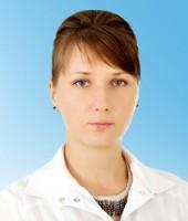 Макаова Елена Васильевна