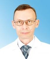 Русакович Олег Иванович