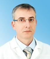 Мучник Евгений Миронович
